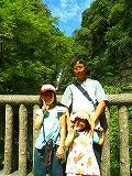 神戸 雌滝 (7).jpg
