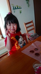 s-20170211 ちょこまかクッキー作り.jpg