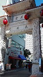 神戸南京町.jpg